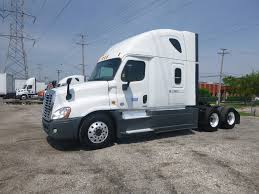 TRUCKS FOR SALE IN INDIANA Used Trucks In Indiana New Car Models 2019 20 Kenworth T880 Dump For Sale On Class 8 Prices Up In December Sales Slip On Fewer Days Rocky Ridge Truck Indianapolis Hubler Chevrolet 500 Official Special Editions 741984 45th Street Motors Highland In Cars Service Heartland Ford Covington Lawrenceburg Vehicles For Rensselaer Ed Whites Auto Specials At Anderson Lincoln Group