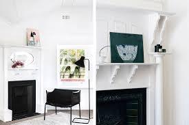 100 Minimal House Design Ist Interior Design 6 Easy Ways To Achieve The Look
