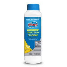 Dishwasher Magic Lemon Scent Cleaner And Disinfectant 12 Oz. Liquid ... New 2018 Ford F150 For Sale Byron Ga Diwasher Magic Lemon Scent Cleaner And Disinfectant 12 Oz Liquid Artsriot Calendar Rivian R1t Electric Pickup Truck Shocks World In La Debut Quality Propane Oil Company 2019 Ram 1500 Laramie Crew Cab 4x4 57 Box Salelease 22nd Philly Food Carpet 3 Steps To A Steady Cashflow Insightsquared Toyota Tacoma Trd Off Road V6 Brandon Fl Used 2017 Lotus Evora 400 22 Black Pack New Car In Beat A Speeding Ticket 10 Phrases Try Readers Digest