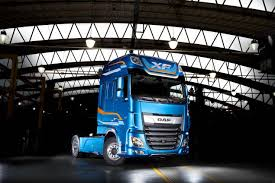 DAF New CF And New XF Voted 'International Truck Of The Year'   News ... Earnings Report Roundup Paccar Sees Record Revenue Daimler Doubles Marinersthemed Kenworth To Help Raise Money For Childrens Literacy Paccar Achieves Excellent Quarterly Revenues And Daf Ats Truck Licensing Situation Update American Simulator Mod Nvidia Working With On Selfdriving Trucks Blog Launches Next Generation Peterbilt Notches Record Annual Strong Profits Fleet News Daily Dealer Derrimut Vic Melbourne This T680 Is Designed Save Fuel Money Financial Used Expands With New Truck Rental Location In Alaide Products Mounted Equipment Global Sales Mx13