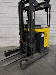 Atlet 160DTFVRC540UMS - Reach Trucks - Material Handling - Used ... Forklift Trucks Nr1425n2 Reach December 11 2017 Walkie Truck Toyota Lift Northwest Truck Or 3 Wheel Counterbalance Which Highlift Forklift Etv Reach Option 180360 Steering En Youtube The Driver Of A Pallet Editorial Raymond Double Deep Reach Truck Magnum Trucks And Order Pickers Used Forklifts For Sale In Crown Rr 5795s S Class 6fbre14 Year 1995 Price 6921 For Sale Tr Series 1215t Thedirection Electric Narrow Wz Enterprise