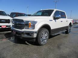 New 2018 Ford F-150 Lariat / Baxter Ford First 100k Ford Pickup Among New 2018 Super Duty Lineup Medium 2019 Ranger Xlt Truck Youtube Is This The New That Will Debut In Detroit Preowned 2015 F150 Ames Ia Des Moines Reviews And Rating Motor Trend Offroad Performance Raptor Lamarque Orleans Spy Shots Video Xl Regular Cab Pickup Carlsbad 90712 Ken Reveals Tough With Bold Design Smart Midsize Truck Back Usa Fall Fords Alinum Is No Lweight Fortune Allnew 2012 Not Coming To The Us Heres Why