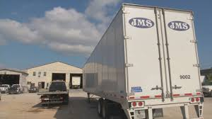 UPDATE: JMS Transportation Collecting Donations To Go To Houston Forthright Jamess Most Recent Flickr Photos Picssr Hadden Trucking Home Facebook Truck Douglass Bodies Project Overland In 2018 Pinterest Jms Global Short Haul Cedar Rapids Ia Transportation Trucks Shokan New York Get Quotes For Transport Co Inc Iowa Dicated Huntflatbed And Norseman Do I80 Again Pt 29