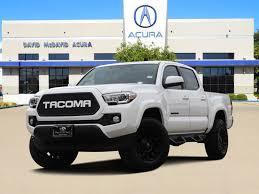 100 Craigslist Trucks San Antonio Toyota Tacoma For Sale In Austin TX 78714 Autotrader