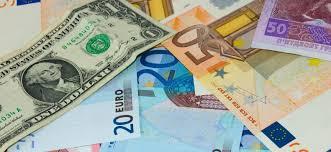 bureau de change dollar edm bureau de change currency exchange home