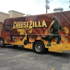 CheeseZilla Truck (@cheesezillaway) | Twitter Wkhorse Food Truck For Sale In Florida Ebay Hello Kitty Cafe Comes To Town 7bites Reopens And More Used Miami Food Truck Colombian Bakery Customer Hispanic Bread Cheesezilla Cheesezillaway Twitter 2012 Chevy Shaved Ice New Magnet For South Students Kicking Off I Heart Mac Cheese Sells First Franchise Cream State University Custom Build Cruising Kitchens Jewbans Deli Dle Reporter