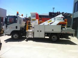 Trucks Cherry Picker For Rent In Malta Rentals Directory Products Bucket Truck Access Equipment Retro Illustration Police Man Crashes Into Truck With Cherry Picker Worker Falls 15 Ton Type Winch Crane Hoist 1000 Lb Lift Oil Steel Scorpion 1490 Vantruck Mounted Mobile Boom Aerial Work Platform Wikipedia Nypd Esu Gmc Pdpolicecars Flickr Mount Vehicle Tracked Spider Track Hire Better Melbourne 26m Truck Mounted Cherry Picker Platform For Sale