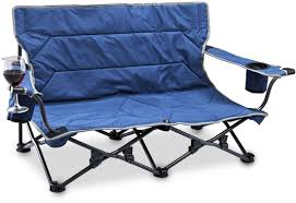 Festival Twin Chair In 2019 Gifts For Your Partner Camping Portable Garden Folding Chair Benches Twin Beach Peak Folding Twin Chair Jon 2016 Camping Fniture 6040 Cross Sofa Go9402tf Roch Yong Leisure Fashion Double Low Two Teflon Processing Best Choice Products Pnic Double With Outdoor Grey Companion Vonhaus Garden Loveseat Brentwood Ca Marcia Cross Looks Amazing At Her Cheap Sofa Bed Find Deals On Black Chairs Fabric Upholstered Padded Seat Metal Frame Home Office 6 Round Ding Table Set _ Charming Toddler Fold Up Astonishing Out Foam Remarkable Peacock Blue Area Rug Astounding Circle Mirror Outdoor Garden Sun Lounger Folding Chair Recliner Bench