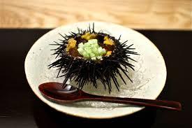 cuisine nouveau nouveau kaiseki tomostyle