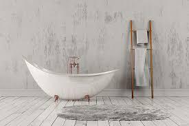 holzboden im bad die grammlichs meine möbel mein zuhause