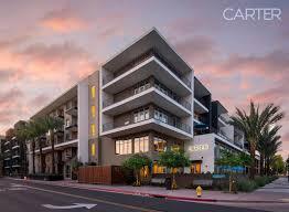 100 San Paulo Apartments Phoenix North Scottsdale AZ Portales