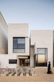 100 Minimal House Design 40 Ist Style S UltraLinx