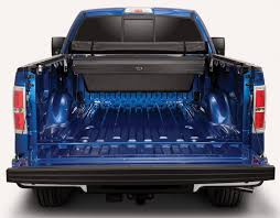 100 Pick Up Truck Tool Box The Best Boxes For Your Up GoShare