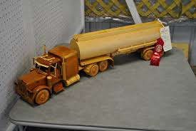 100 Toy Big Trucks How To Build A Wooden Truck Out Of Wood Build A Truck
