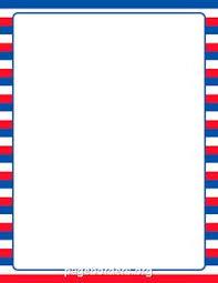Back To School Png For Kids Transparent France Clipart Border Vintage Clothing Clip Art
