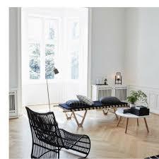 wohnzimmer im hygge stil einrichten design dots