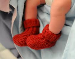 On Baby Booties   Knit Three Together Wool Blade Casket 17awn001 Roots135 Fashion Red Camel Plaid Checked Tartan Women Scarf Wrap Shawl At I Think Found The Best Use Ever For Leftover Sock Yarn Knit Aglife August 2016 Edition By The Weekly Advtiser Issuu Angora Coop Iagarb Azzo Zig Zag Cardigan Accsories Pinterest Nordvek Soft Genuine Merino Wool Womens Sheepskin Gloves 321100 Rug Stock Photos Images Alamy Three Together Knitting Family Inspired Vintage 1970s Black And Striped Pullover With