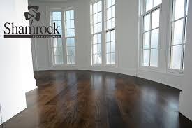 Shamrock Plank Flooring Dealers by Shamrock Plank Flooring Linkedin