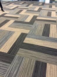 Carpet For Sale Sydney by Surprising Sale Carpet Tiles Pictures Carpet Design Trends New