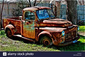 100 Antique Dodge Trucks Vintage Pickup Wallpapers Themes