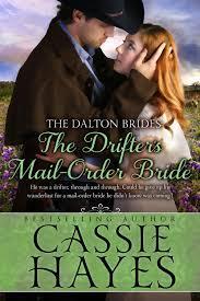 The Dalton Brides