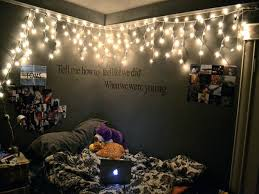 Hipster Bedroom Ideas by Unique Hipster Room Ideas For Guys Designing Inspiration Cool Home