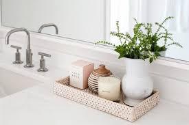 21 badezimmer ideen badezimmer badezimmerideen wohnung