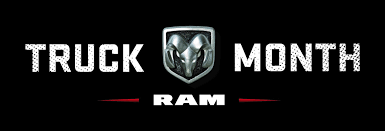 2018 Ram Truck Month Ford Ranger Wildtrak Offers During Truck Month Autoworldcommy Chevy Extended Through April 30 Lake Chevrolet Truckmonthrg2017webbanner Action Ram Dealership Plymouth Wi Used Trucks Van Horn Frank Porth In Crivitz Serving Marinette Orange County Drivers Save Big At January 2016 Ram 1500 Diesel Of The Contest Lhm Provo Celebrating A 2015 Colorado Or Silverado Best Lincoln Is Coming Soon To