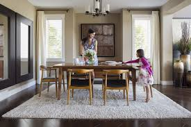 Catchy Mix And Match Living Room Furniture In Choosing The Right Chairs For Your Dining Table