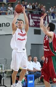 Maciej Lampe Nba Stats by Polish National Basketball Team Home Facebook