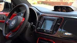 Cute Car Floor Mats by Cute Car Accessories Online Tags Car Interior Pink Edition Car