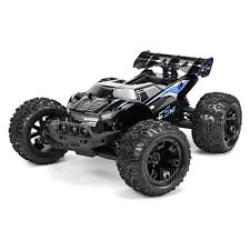 Team Magic E5 HX 1:10 RC Racing Monster Truck - RTR - $476.92 Free ... Monster Mash This Is What Makes A Truck Tick Truck Please Kyosho Mad Crusher Ve 18 Readyset Kyo34253b Cars Trucks Gear Up For Saco Invasion Journal Tribune Aug 4 6 Music Food And Monster To Add A Spark Trucks 2016 Imdb Markham Fair Mighty Machines Ian Graham 97817708510 Amazon Top 10 Scariest Trend Malicious Tour Coming Terrace This Summer Shdown Visit Malone Released Revamped Crd Beamng