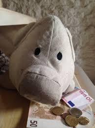 compte bancaire bureau tabac meilleur de nickel le pte sans banque