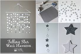 13 DIY Decor Ideas For Your Kids Room Wall 11