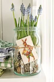 Primitive Easter Decorating Ideas by Decorations Pinterest Country Easter Decorating Ideas Spring