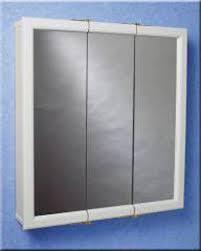 Menards Medicine Cabinet Mirror by Medicine Cabinet Cool Menards Medicine Cabinet Medicine Cabinets