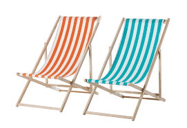 Folding Patio Chairs Ikea by Ikea Recalls Beach Chairs Due To Fall And Fingertip Amputation