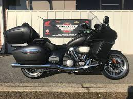 New 2018 Yamaha Star Venture Motorcycles In Greenville, NC | Stock ... Used Cars Greenville Nc Trucks Auto World Lee Chevrolet Buick In Washington Williamston Directions From To Nissan New Car Dealership Brown Wood Inc Wilson Bern And Sale Mall La Grange Kinston Jeep Wranglers For Autocom 2015 Murano Slvin 5n1az2mg0fn248866 In Greer Pro Farmville North Carolina 1965 Hemmings Daily