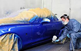 Car Painting Payette-Ontario Scratch Repair Custom Trucks Paint Jobs Ideas Get Maaco Prices Specials For Auto Pating And Body Shop Fishkill Ny Collision Repair Dick Lumpkins Got A Bump Call Lump Car Costs What To Expect Davis Truck Commercial Vehicle Body Repairs That Make Nse Akron Collision Repair Shop And Pating Paint Job Before After Youtube Bodywork 1993 Chevy C1500 Indy Pace Pickup European 13 Photos Shops 335 Sw 15th Ave Cheap Job 1 Month Later