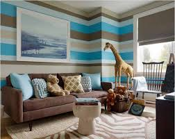 Light Brown Couch Living Room Ideas by Living Room Brown Sofa Blue Rug Blue Brown Living Room Ideas