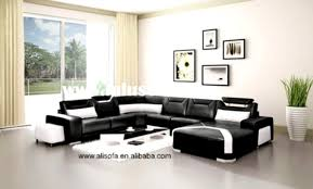 American Freight Sofa Beds by Living Room American Freight Fort Wayne Sofa And Loveseat Sets