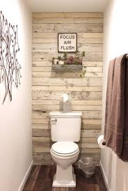 Whitewash Reclaimed Wood