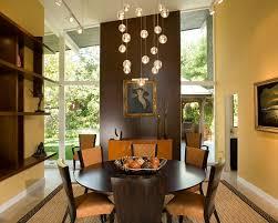 home interior design ideen für wohnzimmer