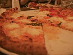 Pizza Bed Stuy by Saraghina U2013 Late Night Snack