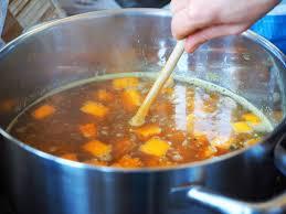 Pumpkin Soup Tureen Recipe by 100 Pumpkin Soup Tureen Recipe Creamy Pumpkin Soup With