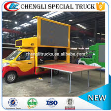 Mini Mobile Stage Truck Led Screen Advertising Vehicle Flow Stage ... Showtime Fmx Pty Ltd Big Production Services Truck Stage China 4x2 Mobile Performance Vehicle 20 M2 Extendable Dj Ideas Pinterest Trucks House And House Take That Progress Live Tour 2011 A Photo Filerolling Thunder Stage Truck Heavenfest 2016jpg Wikimedia Steel Table Ttc8 Bizchaircom Tasmian Home Facebook Stock Photos Images Alamy 2017 Dakar Rally 3 Nbc Sports
