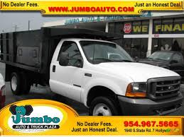 2000 Ford F450 Super Duty XL Crew Cab Dump Truck In Oxford White ... 2007 Used Chevrolet W4500 14500lb Gvwr14ft Steel Dump Truck At Bell Articulated Dump Trucks And Parts For Sale Or Rent Authorized Kenworth Dump Trucks Of South Florida Bradavand Semi Truck Sale Craigslist Awesome For In Tsi Sales Tri Axle Why Invest In Trucks For Sale Isuzu Landscape 2017 Isuzu Npr Funding With Fast Approvals Delray Beach Bedding Design Trending Now Netflix List Videos Fashion Yahoo