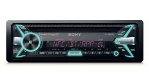 10 Connected Car Stereo Receivers To Make Your Commute Less Boring ... Flipout Stereo Head Unit Dodge Diesel Truck Resource Forums Android Gps Bluetooth Car Player Navigation Dvd Radio For The New 2019 Ram 1500 Has A Massive 12inch Touchscreen Display Alpine X009gm Indash Restyle System Receiver Custom Replacement Oem Buy Auto Parts What Is Best Subwoofer Size And Type My Music Taste Blog Vehicle Audio Wikipedia Find Stereos And Speakers For Your Classic Ride Reyn Speed Shop Installation Design Services World Wide Audio Installer Fitting Stereos Tv Reverse Sensors Julies Gadget Diary Nexus 7 Powered Car Mods Gadgeteer