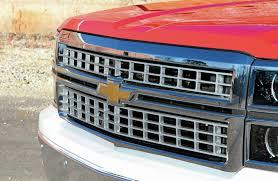 The 800hp 2014 Chevy Silverado 1500 Mallet Super10 2015chevysveradohdcustomsportgrille The Fast Lane Truck Eternity Custom 2002 Chevy Silverado Photo Image Gallery Status Grill Accsories New Grille Options For The Chevrolet 1500 Bumper Ebay 07 Tahoe Black Billet Grille And Headlight Covers 2500hd Questions Does Anyone Make A Custom How To Install Trex Torch Youtube Mytightridecom Trex Join Dominate Automotive Billet 2014 Grilles Available Now Stillen