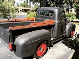 100 Pickup Truck Bed Rails Truck Bed Rails Construct Solutions Projects Pinterest